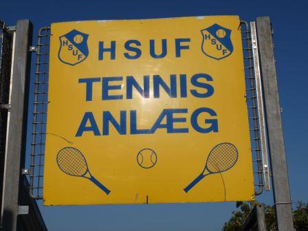 tennisbaneindgang448x336